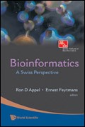 Bioinformatics a swiss perspective