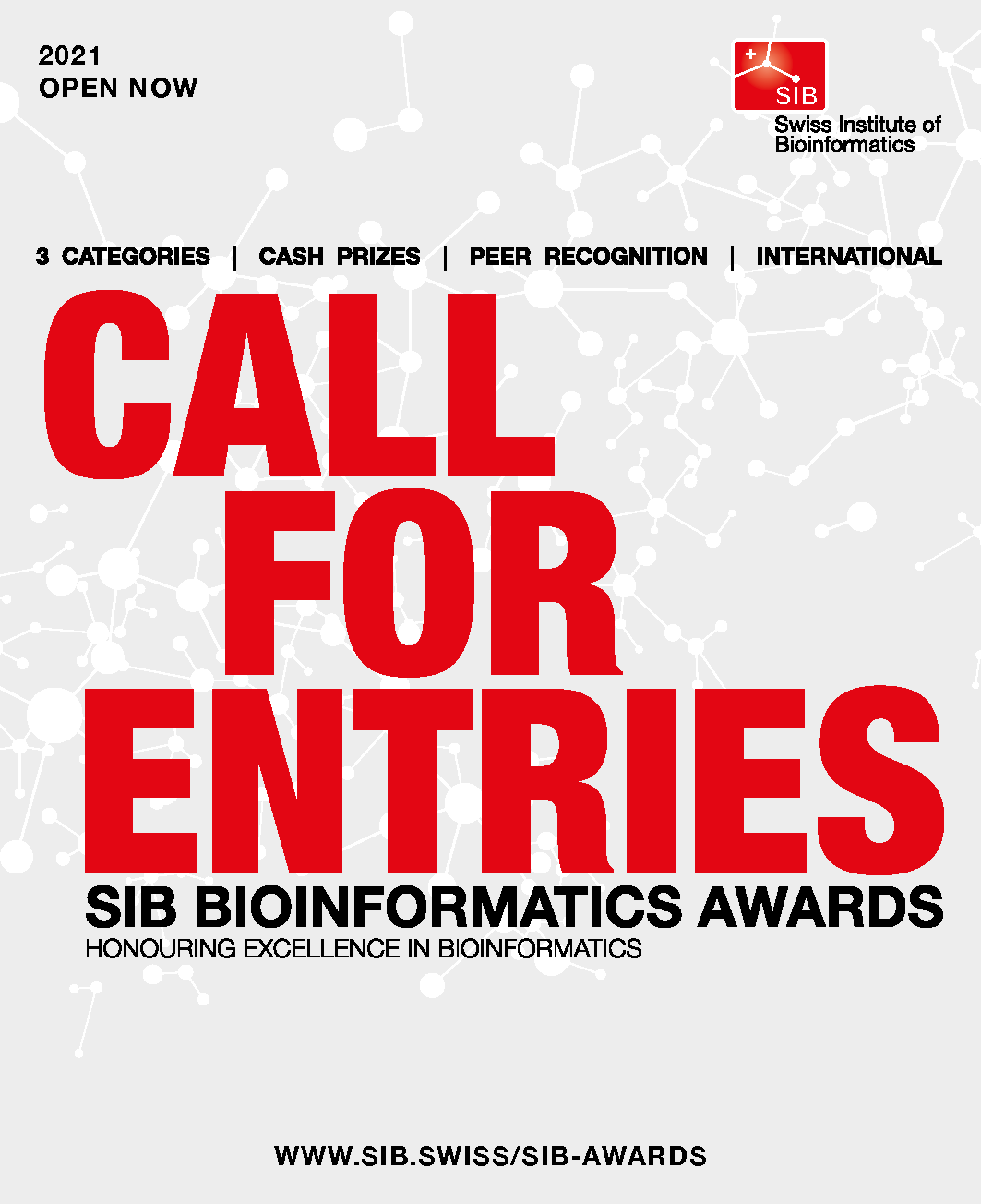 SIB AWARDS HOMEPAGE EVENTS v1