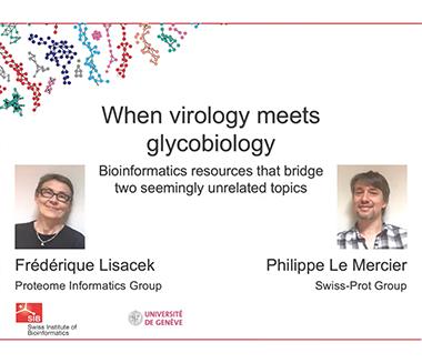 6bcd33dc8da Homepage - SIB Swiss Institute of Bioinformatics