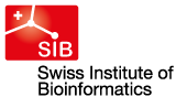 SIB Swiss Institute of Bioinformatics