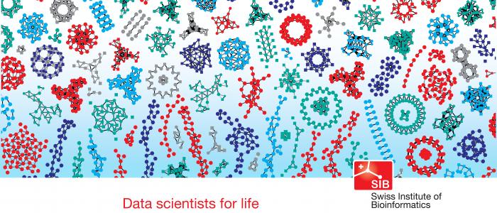 SIB - Swiss Institute of Bioinformatics